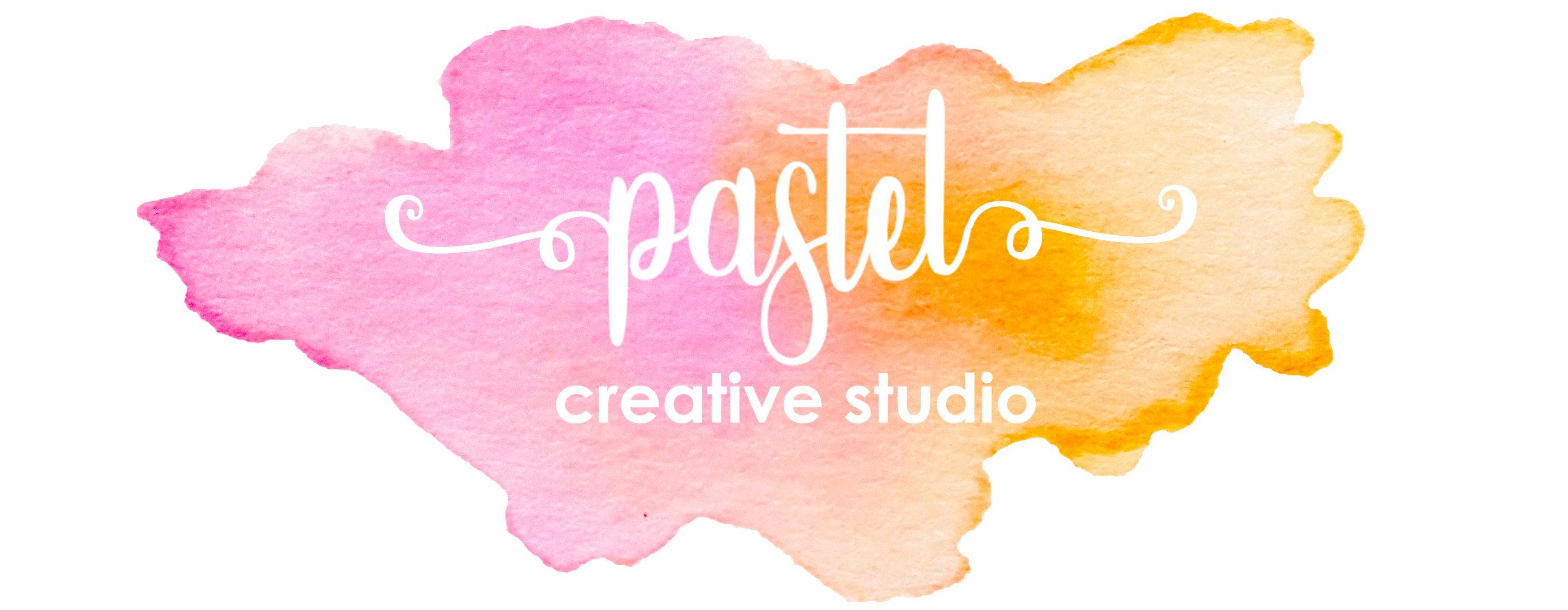 Pastel Creative Studio